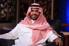 الدكتور محمد العبدالكريم