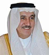 عبدالرحمن بن عبدالله البراك