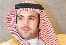 الأمير عبدالله بن سعد عضو شرف نادي الهلال