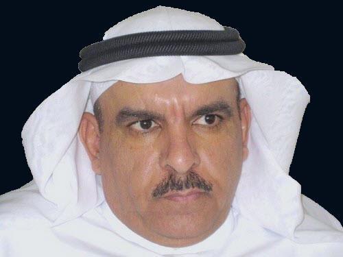 د. عبدالرحمن محمد السلطان