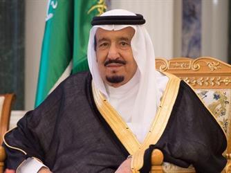 مصدر: خادم الحرمين الشريفين تدخل شخصيًا لفتح أبواب المسجد الأقصى