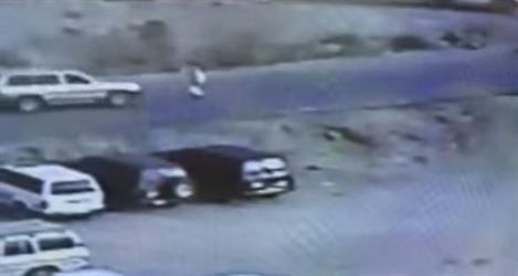 تعليم الداير يكشف تفاصيل حادثة دهس أحد الطلاب أثناء ذهابه للمدرسة - فيديو