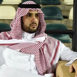 الأمير خالد بن عبدالله آل سعود