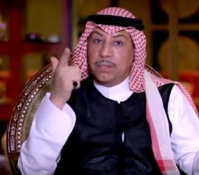 فنان سعودي يروي كيف صعد شخص من الجمهور بمسدس في حفل له بباريس.. ومواقفه مع معجبين ومعجبات (فيديو)
