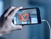 """تطبيق """"Tunity"""" لمشاهدة التلفاز على جوالك الذكي"""