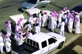 مضاربة عنيفة بمدرسة ثانوية الشيخ محمد بن عبدالوهاب بمركز طريب سراة عبيده في عسير 3fb69467-fac0-4d04-a001-8fe15bda367e