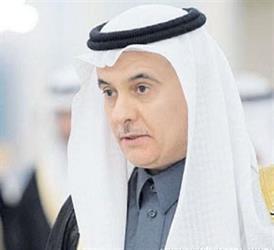 المهندس عبدالرحمن الفضلي