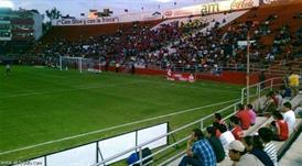 نادي ايرابواتو المكسيكي