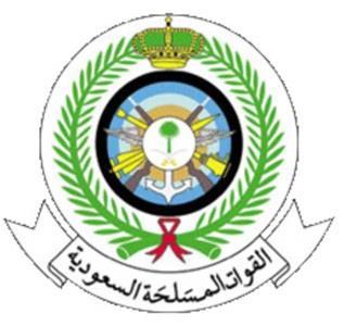 وزارة الدفاع: سقوط مقذوفات منطقتي