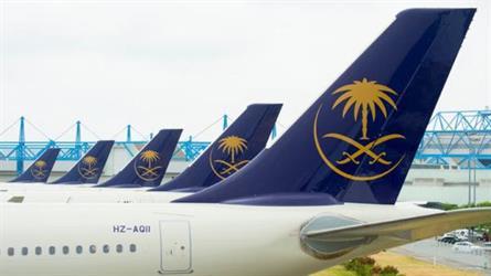 """""""السعودية"""" تصدر توضيحا بخصوص رحلات الحج الداخلية الإضافية البادئة بـ""""6000"""""""