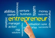 إنفوجرافيك : أهم المقولات لأهم رواد الأعمال