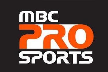 """شرفي نصراوي يوجه انتقادات حادة لـ""""mpc pro sport"""" !"""