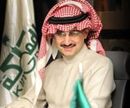 الوليد بن طلال يعلن الدفعة الأولى من االمستفيدين من برنامجي الإسكان والسيارات