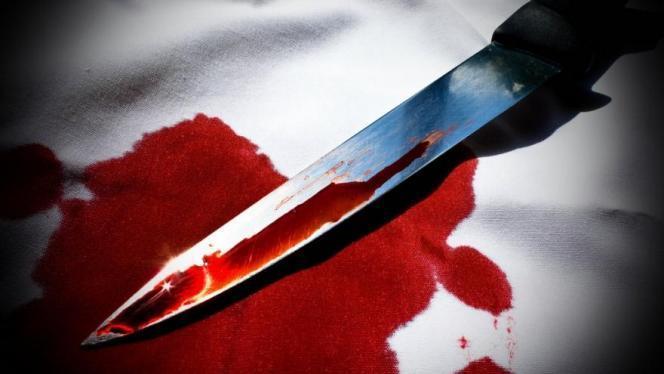 جدة: مواطن يقتل أُمَّه يتوجه