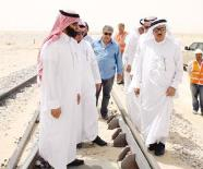 المهندس محمد السويكت