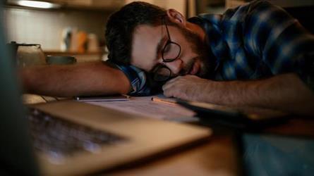 وظيفة مذهلة للنوم.. ربما لن تتوقعها