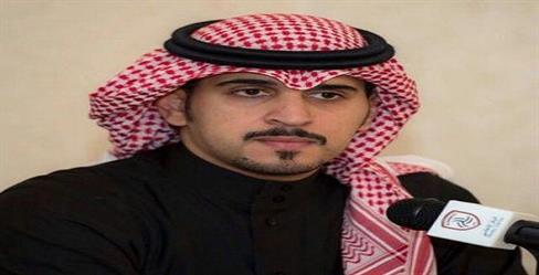 أحمد المسعود
