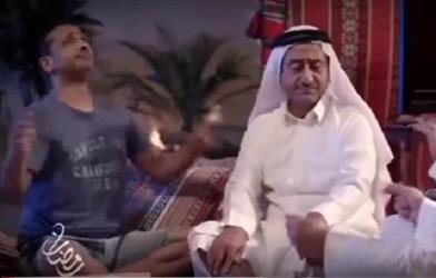 أخبار 24   بالفيديو.. ناصر القصبي يتحدث عن الموسم القادم من  سيلفي