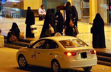 ذكاء معلمة ينقذها من اختطاف سائق ليموزين بعد استخدامها لـ خرائط جوجل
