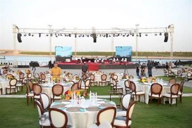 """إطلاق مهرجان """"نكست"""" العالمي لأقوى العلامات التجارية في المملكة 26 مارس.. وهذه أبرز فعالياته"""