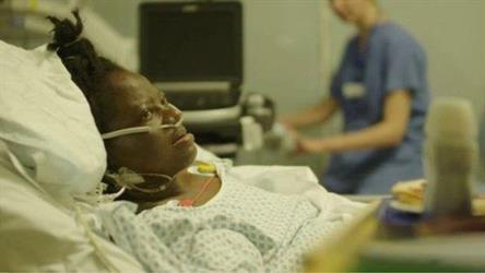 بريطانيا تفرض رسوما مسبقة على علاج المرضى الأجانب