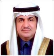 الدكتور عصام بن سعد بن سعيد
