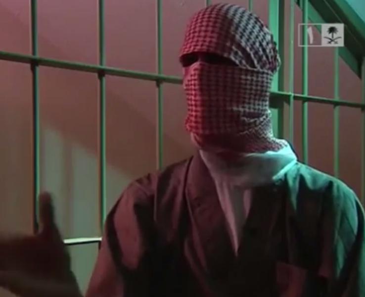مفتي السعودية يعلق على مقتل كنج النظيم
