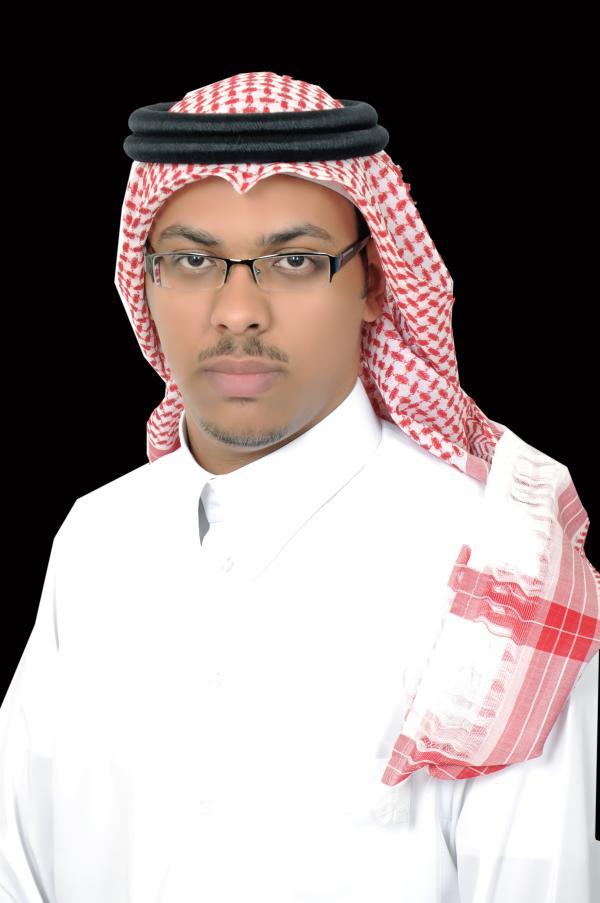 محمد بن عجاج