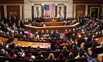 شخصيات أمريكية بارزة مؤيدة للمملكة تعمل لإجهاض قانون العدالة.. وتحذر: قد تصدر السعودية قانونا مماثلا