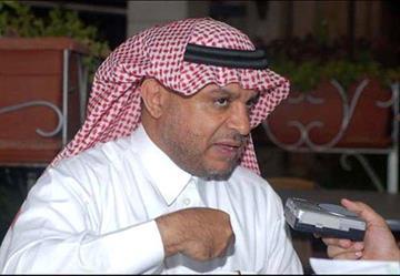 الصرامي ساخراً : الاتحاد الهلالي لكرة القدم يرفع الإيقاف عن لاعبه .. وعلى إدارة الفتح أن تكون شجاعة !