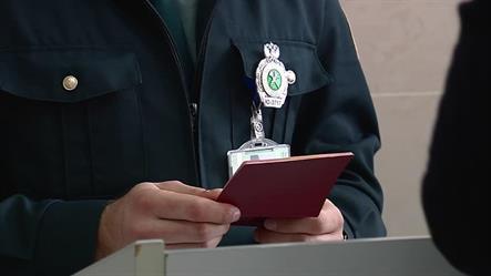 روسيا تسمح لمواطني 18 دولة بدخولها دون الحصول على تأشيرة مسبقة من بينها السعودية
