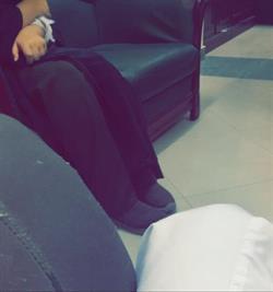 """مصدر: العثور على طالبة المتوسطة """"طيبة"""" بعد أيام من اختفائها"""