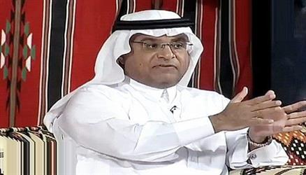 الصرامي يفتح النار على رئيس النصر: لا تلعب دور البطل المزيف