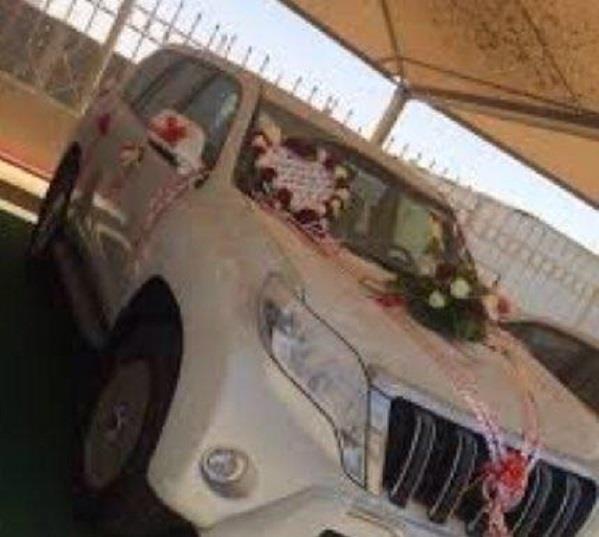 أبرزها سيدات قدمن صديقاتهن زوجات ثانيات لأزواجهن.. رصد لأغرب وأثمن هدايا الزوجات السعوديات خلال 2016