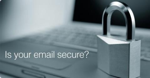 email smtp sts