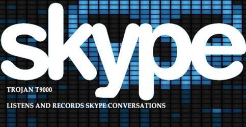 t9000 trojan skype 1