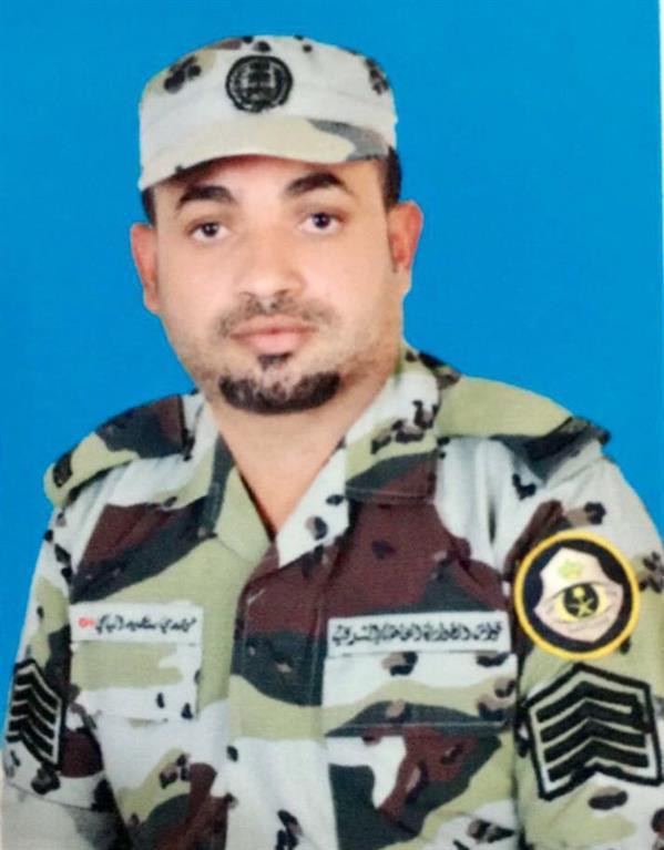 """""""الداخلية"""": استشهاد رقيب وإصابة 6 في هجوم بمقذوف على دوريتهم الأمنية بمسورة العوامية"""