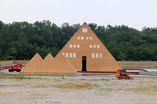 اجمل تصاميم المنازل 2018  تصاميم غريبة للمنزل    منازل باشكال
