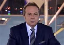 هشام الخلصي