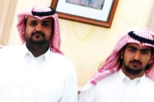 وفاة شقيقين من منسوبي وزارة الداخلية في حادث مروري بـ «الدواسر»
