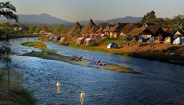 تعرف أبرز المعالم السياحية تايلاند 522c9200-d6d7-469e-a