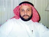 محمد الهرفي