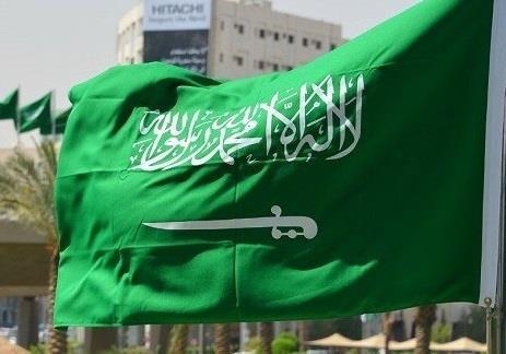 المملكة تُسدد حصتها في موازنة السُلطة الفلسطينية للفترة من أبريل وحتى يوليو الماضي