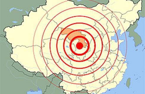 بالصور.. أسوأ الكوارث الطبيعية العالم مائة 53da4947-2a2c-497b-9