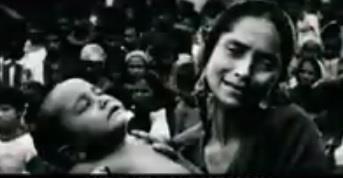 في اليوم العالمي للاجئين.. الوليد بن طلال يذكّر بمعاناة مسلمي الروهينجا (فيديو)