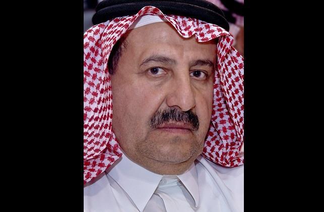 """بالصور.. قائمة """"فوربس"""" للأثرياء العرب 549e5f9c-2c92-4efe-9"""