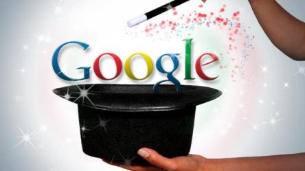 top google search tricks
