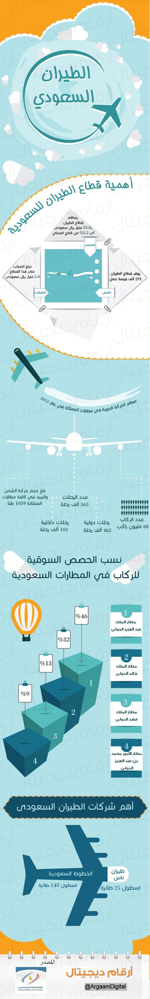 طيران.jpg