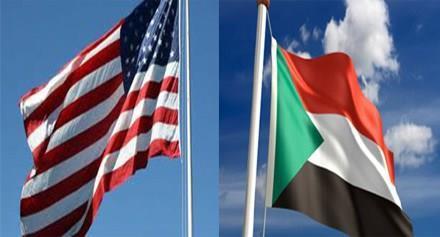 السودان يجمد التفاوض مع أمريكا حول العقوبات الاقتصادية