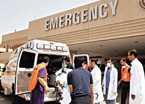 فيصل عبدالله: نسمح للمستشفيات برفض 55d8e440-b16b-42af-8